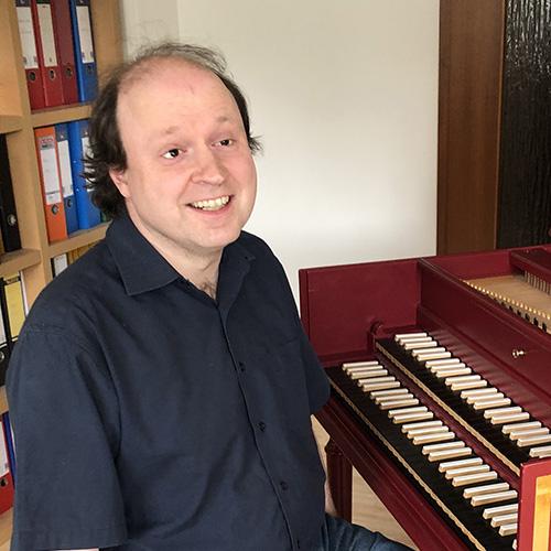 Stefan Albertshauser